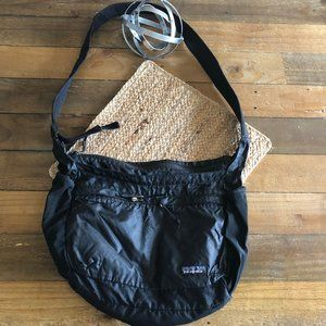Patagonia Lightweight Travel Courier Purse